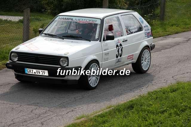 Rallye-Grünhain-2014_0267