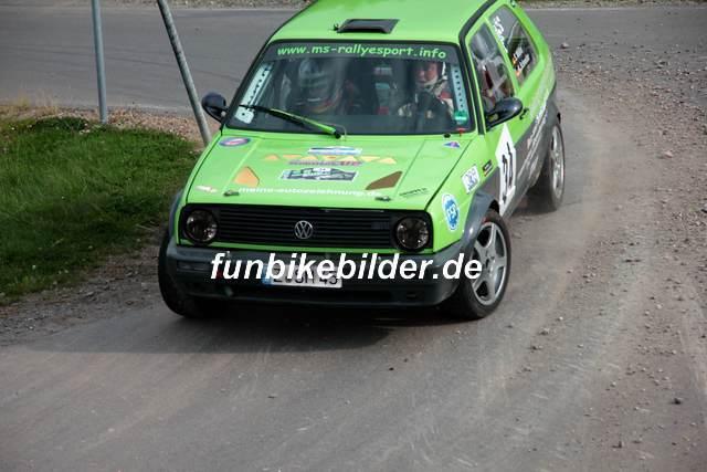 Rallye-Grünhain-2014_0268