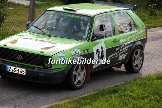 Rallye-Grünhain-2014_0269