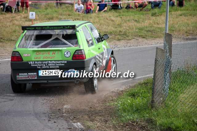 Rallye-Grünhain-2014_0270