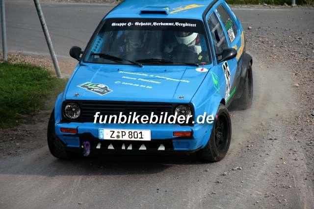 Rallye-Grünhain-2014_0271