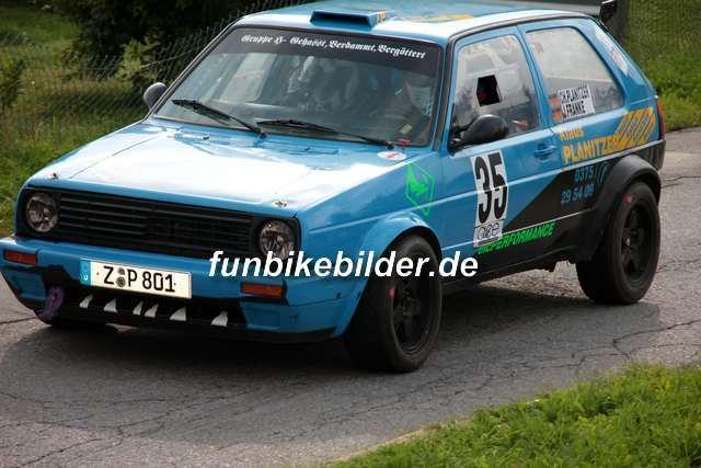 Rallye-Grünhain-2014_0272