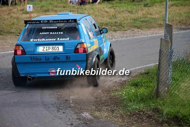 Rallye-Grünhain-2014_0273
