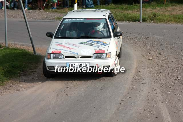 Rallye-Grünhain-2014_0274