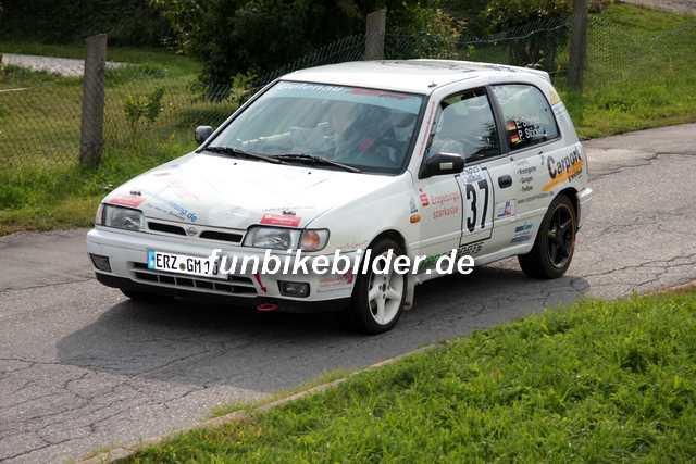 Rallye-Grünhain-2014_0275