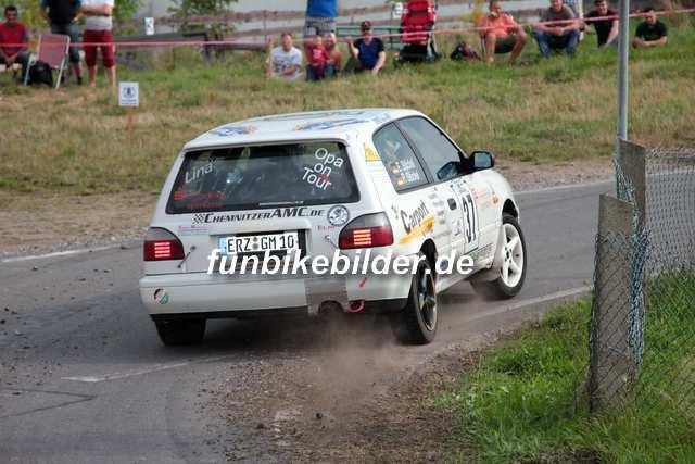 Rallye-Grünhain-2014_0276