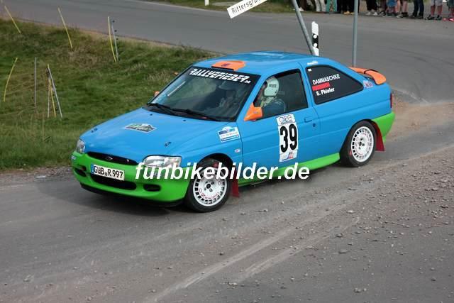 Rallye-Grünhain-2014_0277