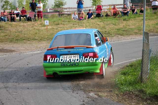 Rallye-Grünhain-2014_0278