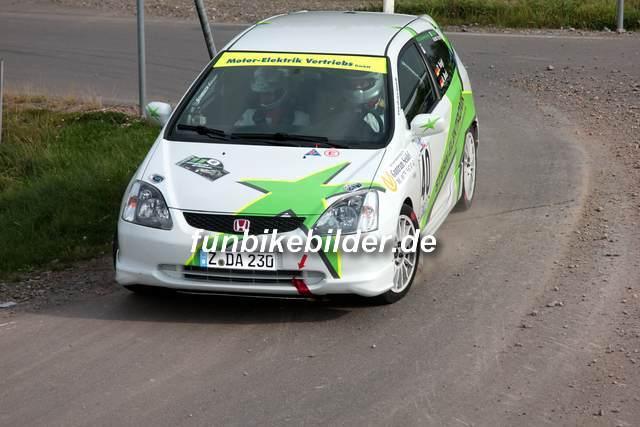 Rallye-Grünhain-2014_0279