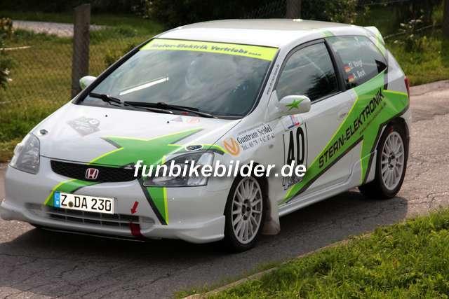 Rallye-Grünhain-2014_0280