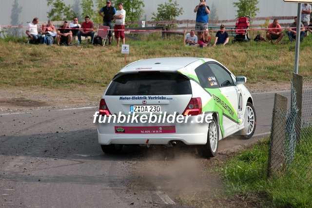 Rallye-Grünhain-2014_0281