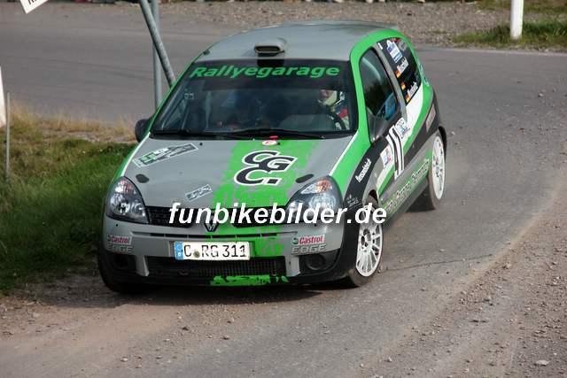 Rallye-Grünhain-2014_0282