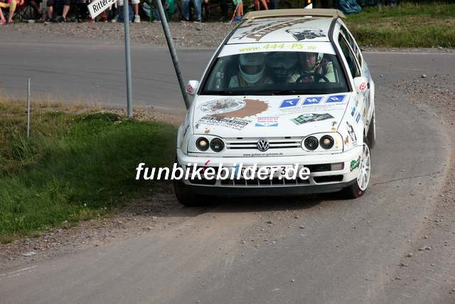 Rallye-Grünhain-2014_0283
