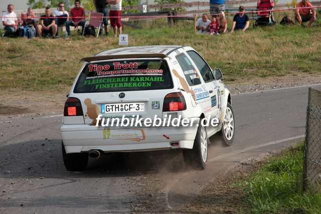 Rallye-Grünhain-2014_0284