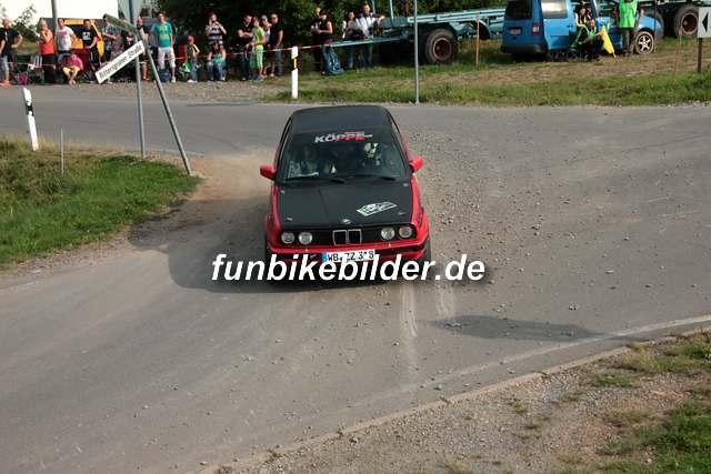 Rallye-Grünhain-2014_0285