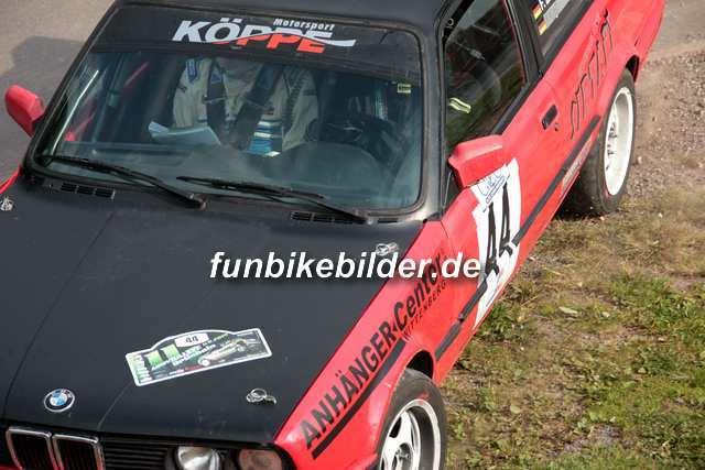 Rallye-Grünhain-2014_0286