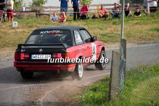 Rallye-Grünhain-2014_0288