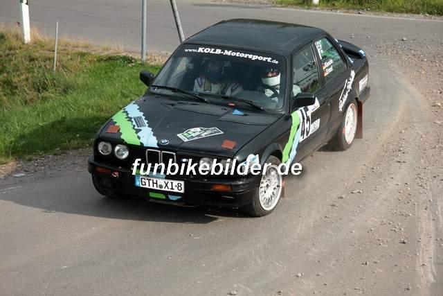 Rallye-Grünhain-2014_0289