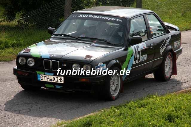 Rallye-Grünhain-2014_0290