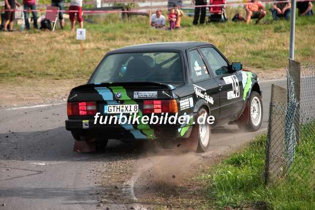 Rallye-Grünhain-2014_0291