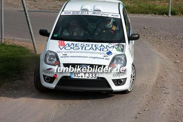 Rallye-Grünhain-2014_0292