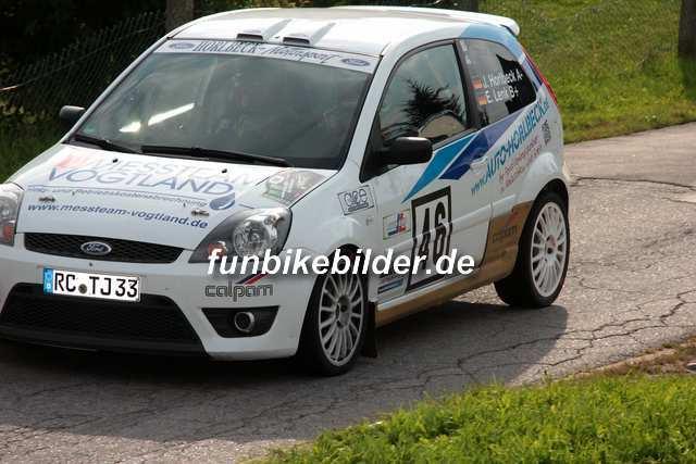 Rallye-Grünhain-2014_0293
