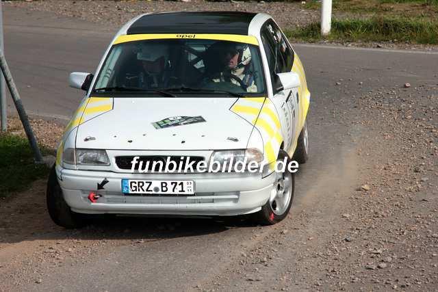 Rallye-Grünhain-2014_0294
