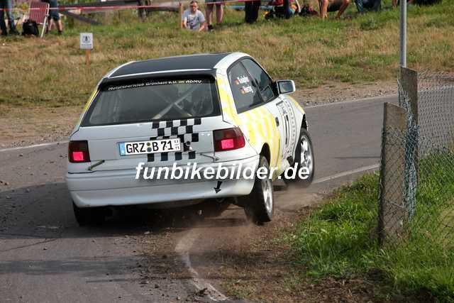 Rallye-Grünhain-2014_0295