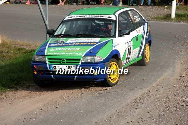 Rallye-Grünhain-2014_0296