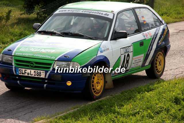 Rallye-Grünhain-2014_0297