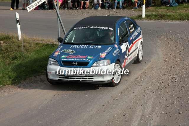 Rallye-Grünhain-2014_0298