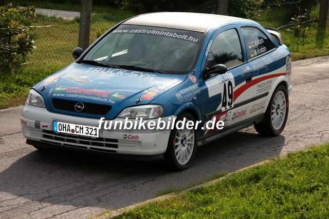 Rallye-Grünhain-2014_0299