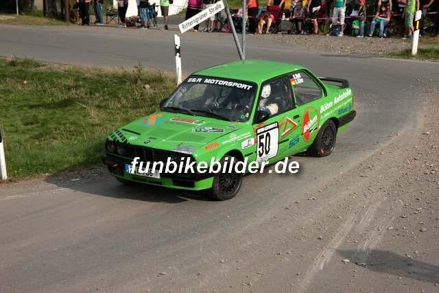 Rallye-Grünhain-2014_0300