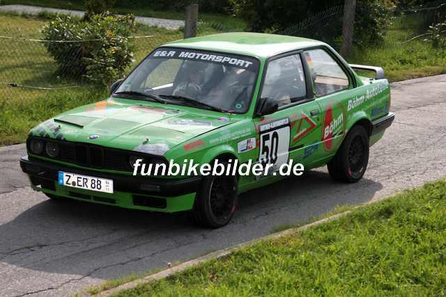Rallye-Grünhain-2014_0301