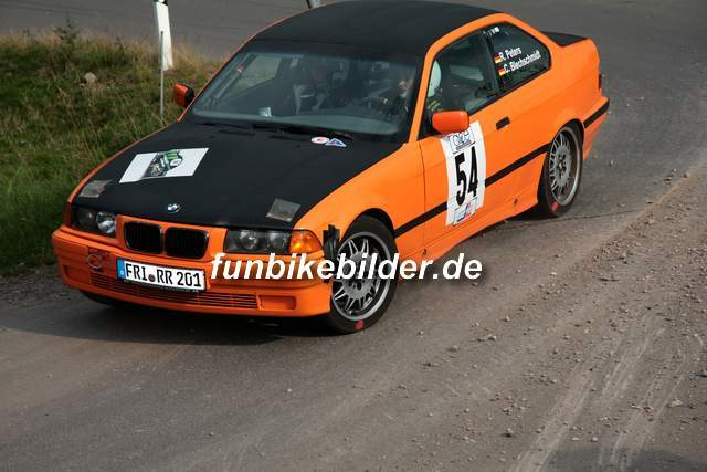 Rallye-Grünhain-2014_0302