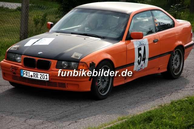 Rallye-Grünhain-2014_0303