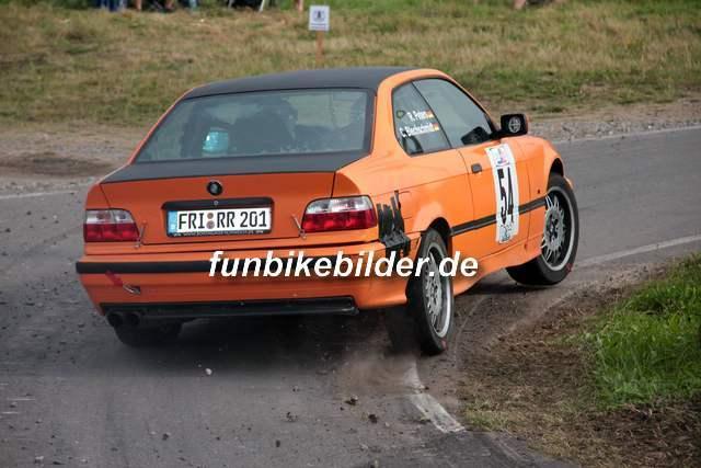Rallye-Grünhain-2014_0304