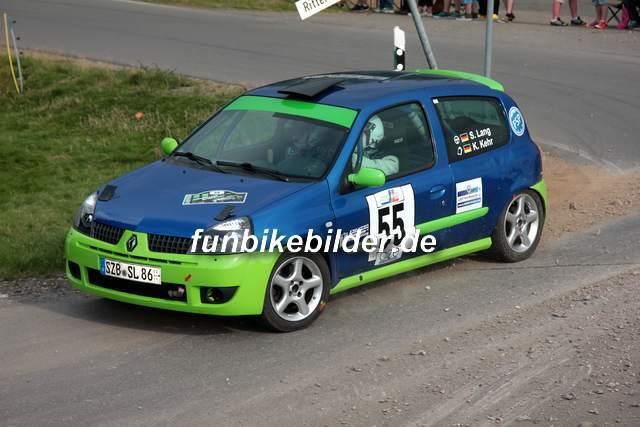 Rallye-Grünhain-2014_0305