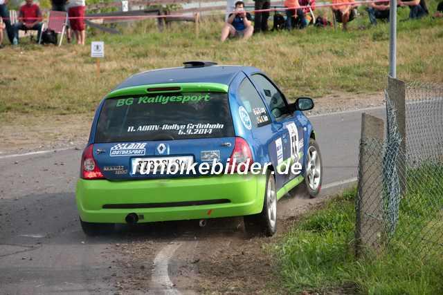 Rallye-Grünhain-2014_0306