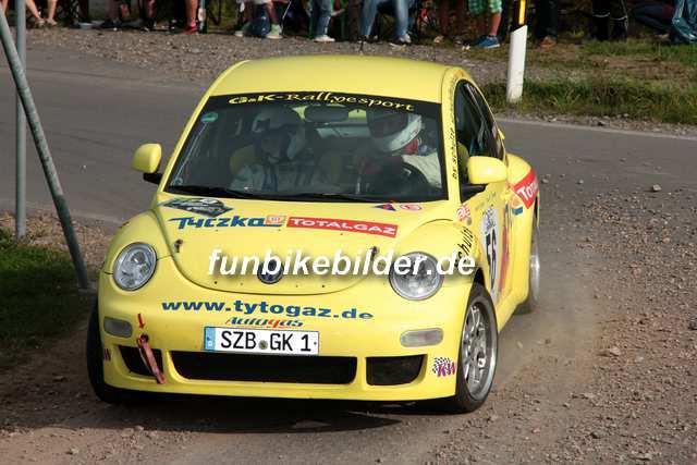 Rallye-Grünhain-2014_0307