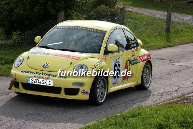 Rallye-Grünhain-2014_0308