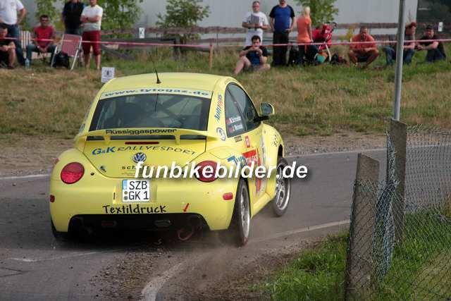 Rallye-Grünhain-2014_0309