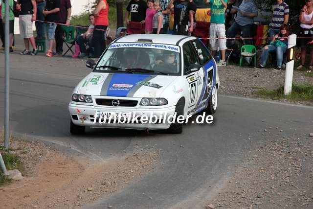 Rallye-Grünhain-2014_0310