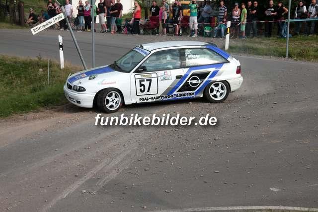 Rallye-Grünhain-2014_0311
