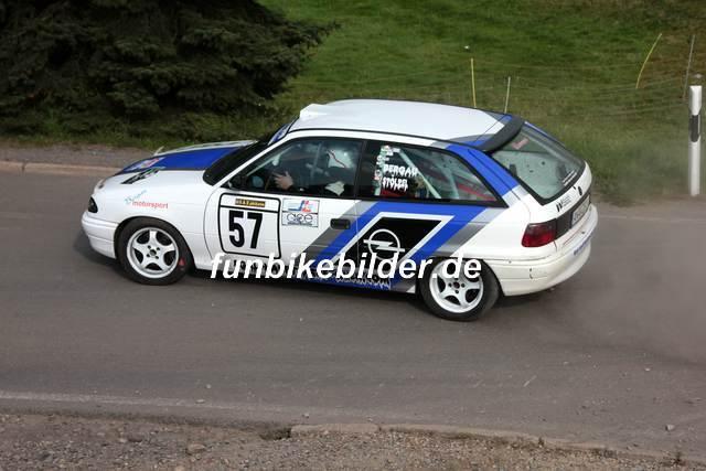 Rallye-Grünhain-2014_0312