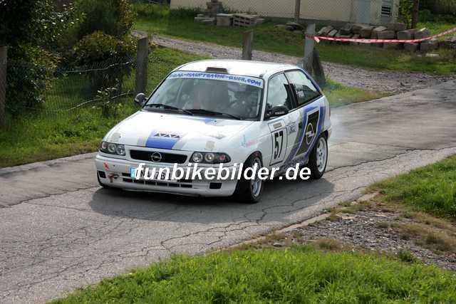 Rallye-Grünhain-2014_0313