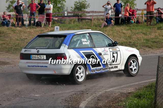 Rallye-Grünhain-2014_0315