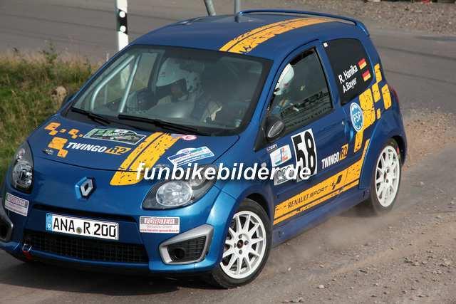 Rallye-Grünhain-2014_0316