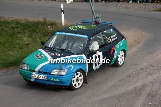 Rallye-Grünhain-2014_0317