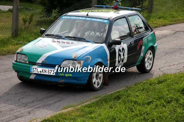 Rallye-Grünhain-2014_0318